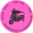 TukTuk Thai-Restaurant